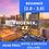 Thumbnail: Nov. 15-17th 2021 Phoenix, AZ.