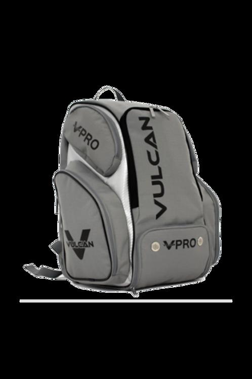 Vulcan VPRO Pickleball Backpack