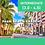 Thumbnail: Feb. 22-24th 2021 Palm Beach Gardens, FL