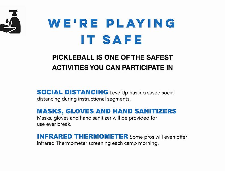 safe.webp