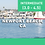 Thumbnail: Jun. 25-27th 2021 Newport Beach,CA