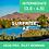 Thumbnail: Oct. 15-17th 2021 Surprise, AZ
