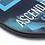 Thumbnail: Ascend LX