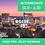 Thumbnail: September 3-5, 2021 Boise, ID