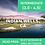Thumbnail: Nov. 1-3rd 2021 Indian Wells, CA