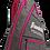 Thumbnail: Franklin Sling Bag