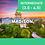 Thumbnail: July 23-25th 2021 Madison, WI