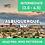 Thumbnail: Apr. 9-11th 2021 Albuquerque, NM