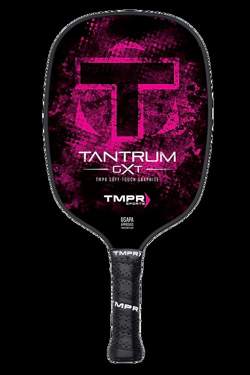 Tantrum GXT