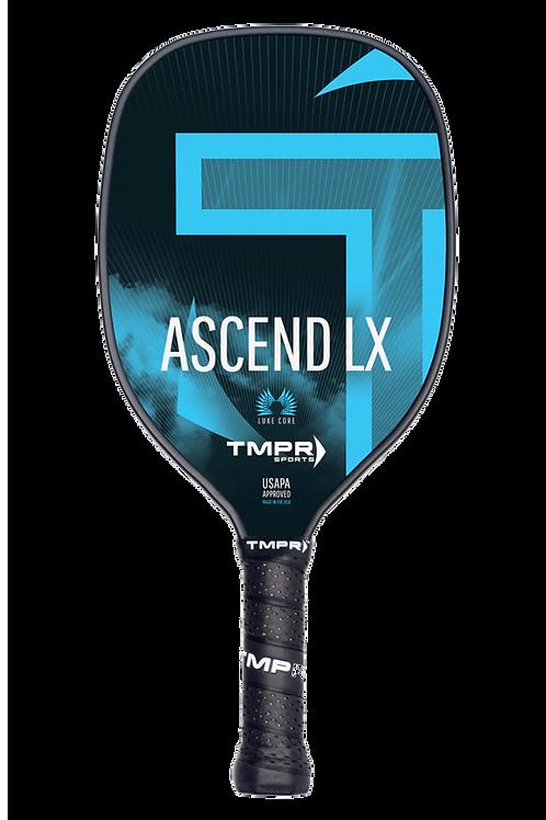 Ascend LX