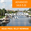 Thumbnail: Feb. 22-24 2021 Punta Gorda, FL - ADVANCED CAMP