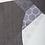 Thumbnail: Graphite Z5