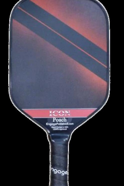 Poach Icon