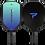 Thumbnail: PHOENIX G6