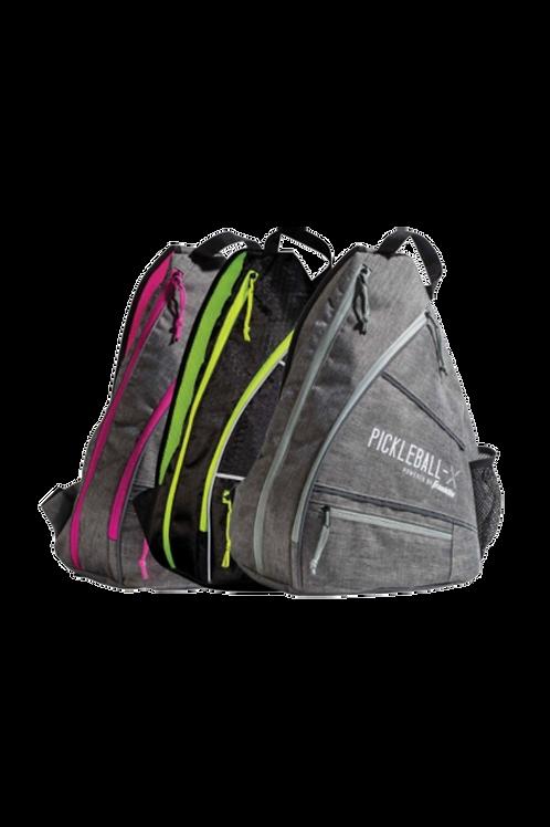 Franklin Sling Bag