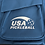 Thumbnail: USA Pickleball Sling Bag