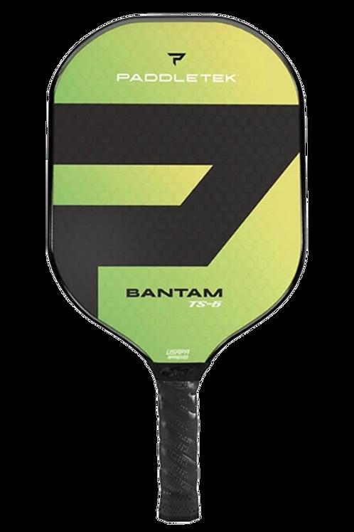 BANTAM TS-5