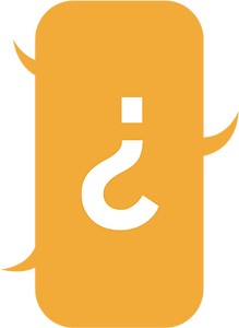 Component 2.png