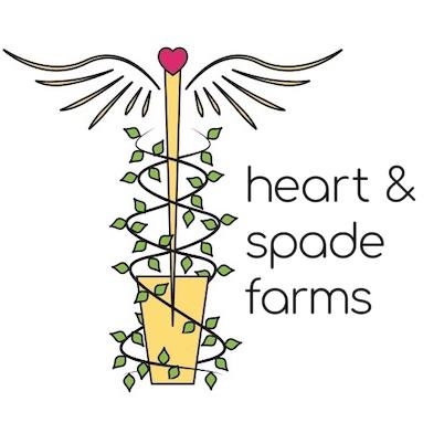 Heart & Spade Farms