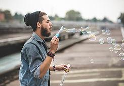1080px bubbels 242120296.jpg
