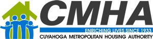 logo-cmha_orig.png