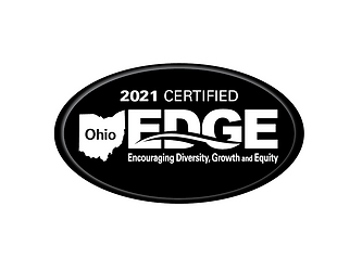 EDGE 2021 white-01.png