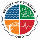 cuyahoga-county-logo.png