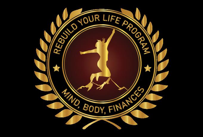 Rebuild Your Life Program