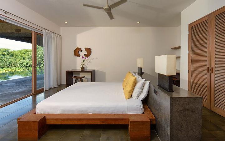 Pool_Guest_room_af652fd8-54e1-4e36-aa71-