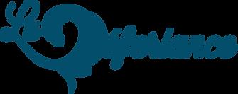 La_Déferlance-Logo-Couleur.png
