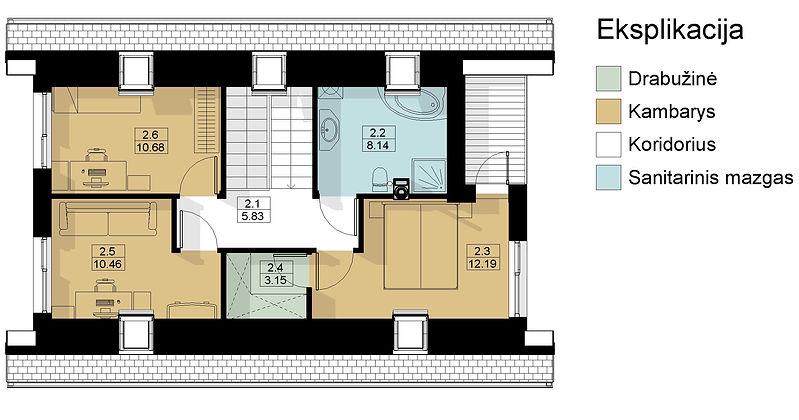 AGN 2017 11 24 - Floor Plan - 2A B.jpg