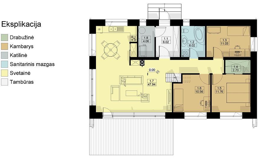ETN 2018 06 07 - Floor Plan - 1A planas