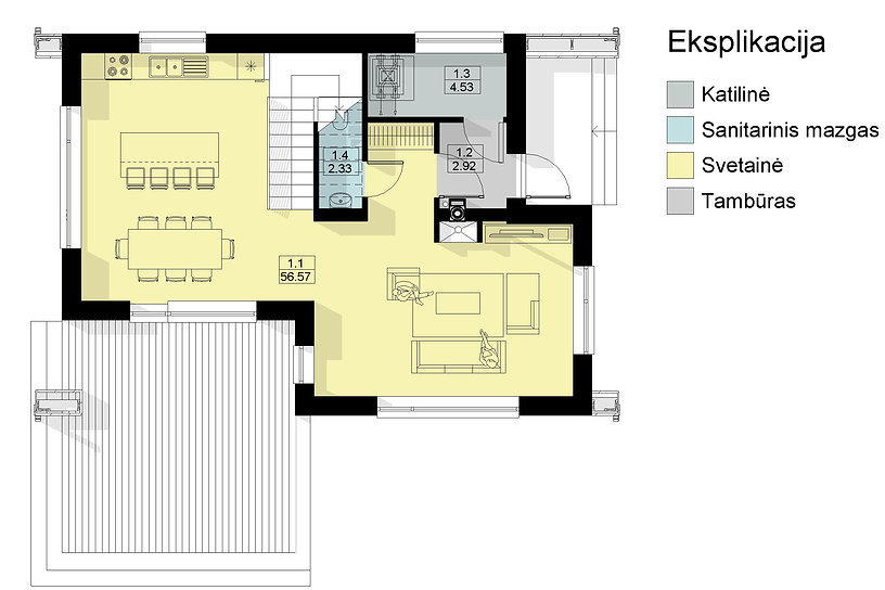 AGN 2017 11 24 - Floor Plan - 1B.jpg