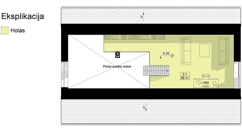 ETN 2018 06 07 - Floor Plan - 2A planas