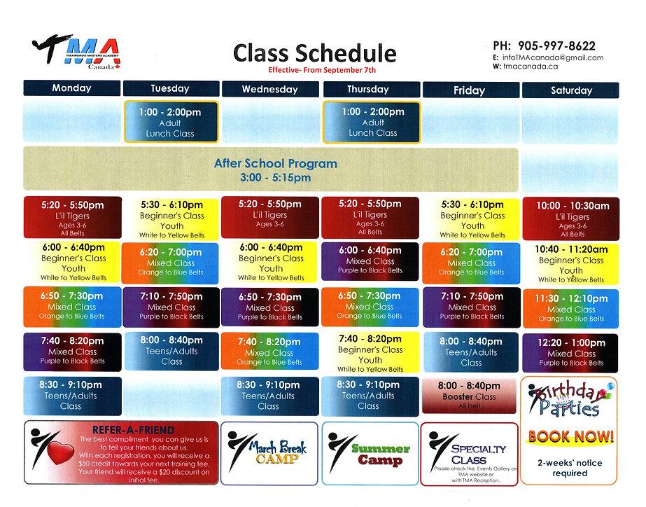 class schedule(Sep, 2020).jpg