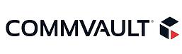 commvault.png