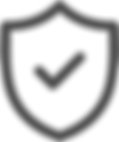 security icon1.png