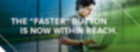 VMwareMDC-ABA_HeaderT2.jpg