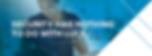 VMwareTS_HeaderT1.png