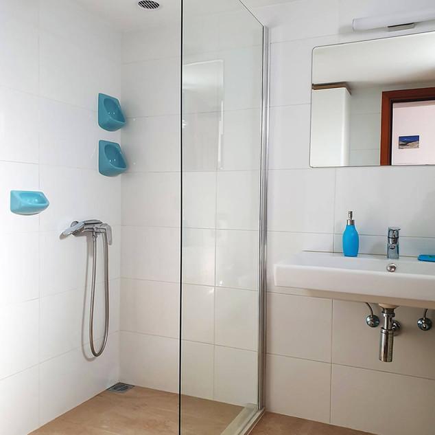 bathroom glass.jpg
