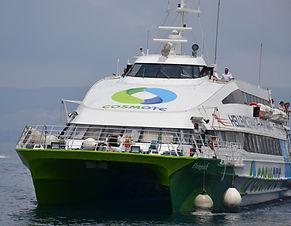 hellenic ferries.jpg