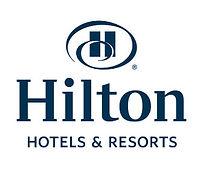paisagismo em hoteis - Hilton.jpg