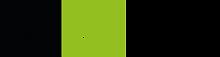 Logo vertical Garden