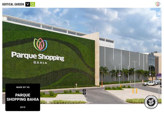 PaisagismoParque Shopping Bahia.jpg