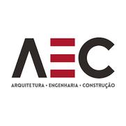 AEC engeharia.png
