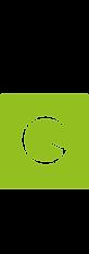 Logo Grupo VG