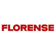 florense.png