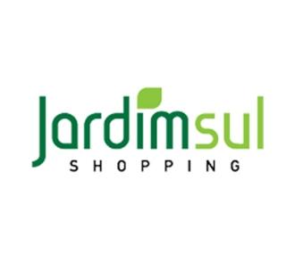 JARDIM_SUL