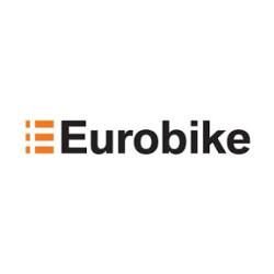 Eurobike_Verticalgarden