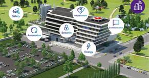Arquitetura Hospitalar: um novo olhar para sustentabilidade com os Hospitais Verdes